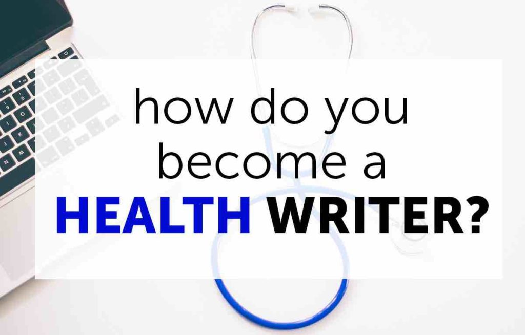 Submit a Health Guest Post [Easy Process - Write For Us