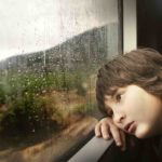 Why are kids today more prone to mental health disorders?